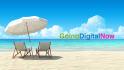 banner-ads_ws_1473707247