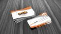 sample-business-cards-design_ws_1473708373