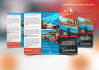 creative-brochure-design_ws_1473709668