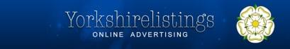 banner-ads_ws_1473712211