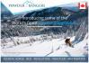creative-brochure-design_ws_1473726131