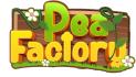 creative-logo-design_ws_1473750692