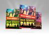 creative-brochure-design_ws_1473752527