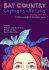 creative-brochure-design_ws_1473767293