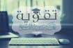 creative-logo-design_ws_1473768727