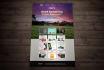 web-plus-mobile-design_ws_1473769901