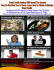 creative-brochure-design_ws_1473793150