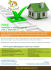 creative-brochure-design_ws_1473803394