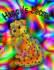 digital-illustration_ws_1473810480