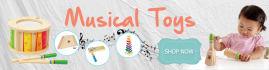 social-media-design_ws_1473848841
