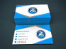 sample-business-cards-design_ws_1473861646
