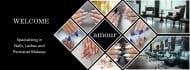 social-media-design_ws_1473867603