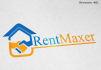 creative-logo-design_ws_1473868571