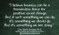 social-media-design_ws_1473869520