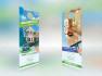 creative-brochure-design_ws_1473877208