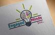 creative-logo-design_ws_1473891646