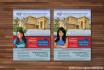creative-brochure-design_ws_1473892874