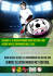 creative-brochure-design_ws_1473894253