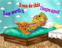 digital-illustration_ws_1473909115