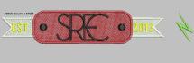 creative-logo-design_ws_1473913210