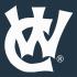 creative-logo-design_ws_1473933461