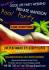 creative-brochure-design_ws_1428427192
