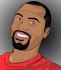 create-cartoon-caricatures_ws_1473942108