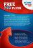 banner-ads_ws_1473943190