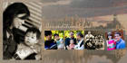 buy-photos-online-photoshopping_ws_1473943459