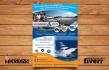 creative-brochure-design_ws_1473944372