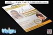 creative-brochure-design_ws_1473947911