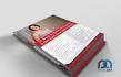 creative-brochure-design_ws_1473953955