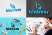 creative-logo-design_ws_1473955240