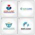 creative-logo-design_ws_1473955502
