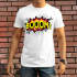 t-shirts_ws_1473960117