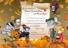 invitations_ws_1473966009