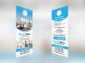 creative-brochure-design_ws_1473968102