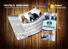 creative-brochure-design_ws_1473968145