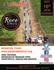 creative-brochure-design_ws_1473968404