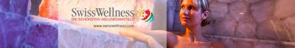 social-media-design_ws_1473969122