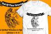 t-shirts_ws_1473983390