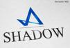 creative-logo-design_ws_1473988455