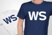 t-shirts_ws_1474001126