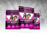 creative-brochure-design_ws_1474007711