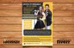 creative-brochure-design_ws_1474014825