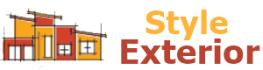 creative-logo-design_ws_1474019826