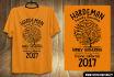 t-shirts_ws_1474027076