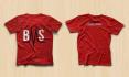 t-shirts_ws_1474032981