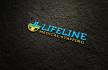 creative-logo-design_ws_1474033488