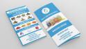 creative-brochure-design_ws_1474033661